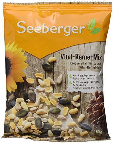Vital-Kerne-Mix, Vital-Kernel-Mix, Mélange de graines