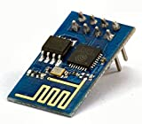 ESP8266 Serial WIFI Wireless Transceiver Modul für Arduino Atmel AVR Raspberry PI