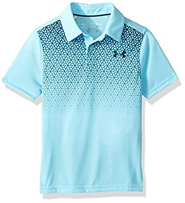Under Armour Jungen Threadborne