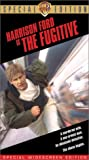 Fugitive [VHS] [Import USA]