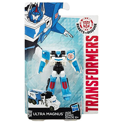 Hasbro - Transformers Legion, assorted model
