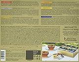 English Tea Selection Pack Classical - A Selection of Six Black Teas, 6 x 10 Foil Enveloped Teabags
