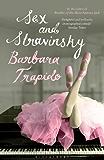 Sex and Stravinsky
