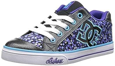 DC shoes Chelsea Graffik