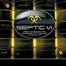 Septic VI