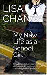 """I had no choice. I'd broken the rules. And now the school were gonna force me to become a girl.""18-year old Eliot has always been the school badboy. The kid who doesn't play by the rules. But now things are changing, and the baddest boy is about to ..."