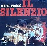 Songtexte von Nini Rosso - Il Silenzio