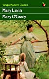 Front cover for the book Mary O'Grady by Mary Lavin