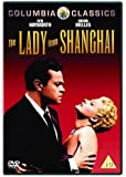 The Lady from Shanghai [Import anglais]