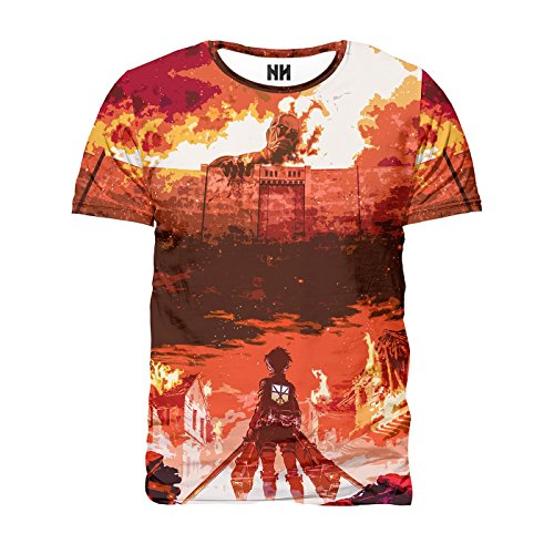 attack-on-titan-flames-t-shirt-man-uomo-lattacco-dei-giganti-anime-serie-manga-eren-jaeger-mikasa-ar