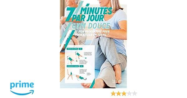 Gym Douce  Amazon.fr  Bakary Sissako  Livres 03869f9bf91