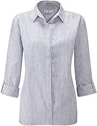 Henri Lloyd - Camisas - para mujer