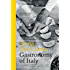 Gastronomy of Italy: Revised Edition