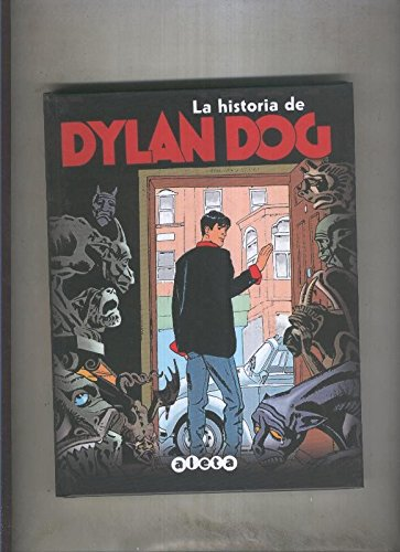 dylan-dog-la-historia-de-dylan