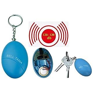 ALW CZs.r.o. Body Guard Leibwächter Farbe: blau 1 Stück