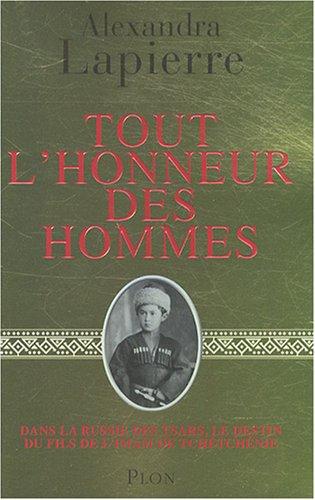 """<a href=""""/node/251"""">Tout l'honneur des hommes</a>"""