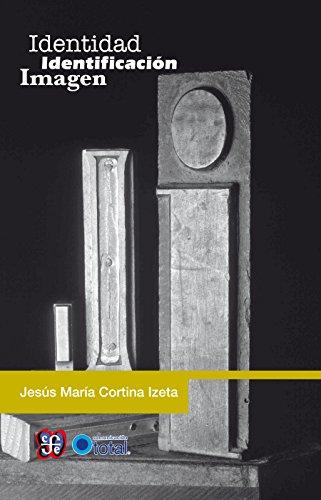 Identidad, identificación, imagen (Tezontle) por Jesús María Cortina Izeta