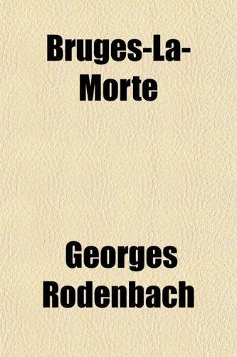bruges-la-morte-by-georges-rodenbach-2009-12-24