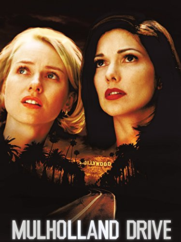 mulholland-drive-remastered
