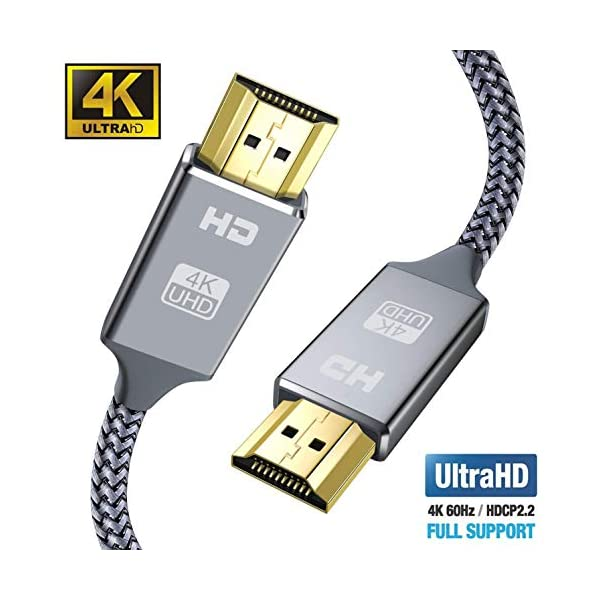 Cable-HDMI-4K