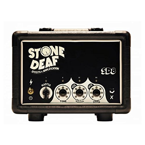 stone-deaf-fx-sd8-8-watt-amplifier-head