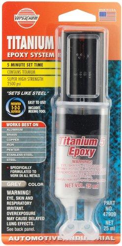 stucco-epossidico-con-titanio-ultra-resistente