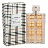 BURBERRY Brit Women Eau de Toilette, 100 ml