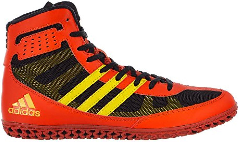 Bottes de lutte Adidas Mat Wizard 4 | Adidas Chaussures de