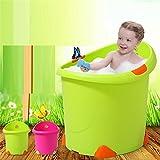 waschbecken kinder badewanne test oder vergleich. Black Bedroom Furniture Sets. Home Design Ideas