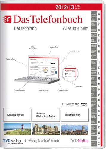 estos-das-telefonbuch-einzelplatz-lokaler-zugriff-at-the-telefonbuchdaten-direkte-connection-an-proc