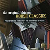 Original-Chicago-House-Classics