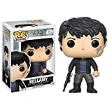 FunKo Figurine Pop Vinyl The 100 Bellamy Blake, 10278