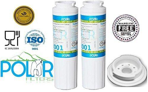 2-pacco-di-polare-premium-filtro-per-lacqua-per-sostituire-maytag-amana-kenmore-jenn-air-whirlpool-k