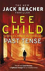 Lee Child (Autor)(12)Neu kaufen: EUR 12,9968 AngeboteabEUR 11,99