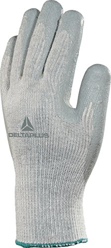 delta-plus-guantes-high-tech-guante-algodon-poliester-acrilico-latex-gris-talla-10