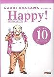 Happy - Deluxe Vol.10