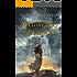 Attraverso il fuoco (The Worldwalker Vol. 1)