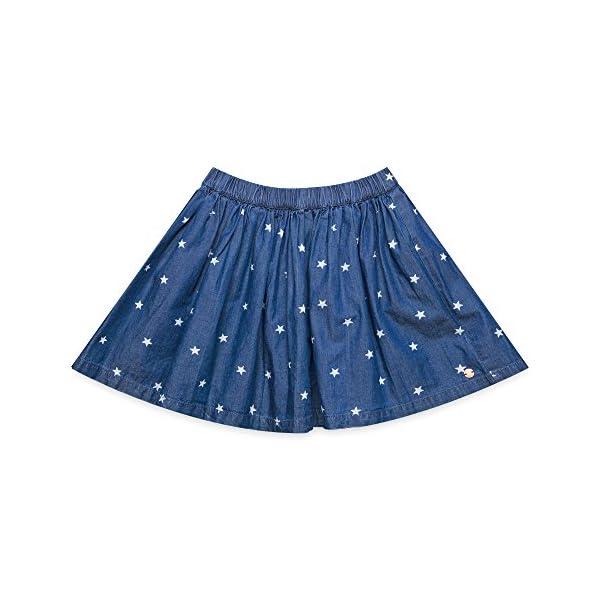 Esprit Kids Rock For Girl Falda para Niñas