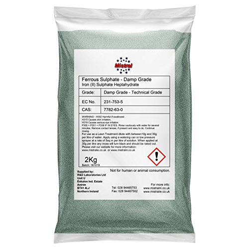 iron-sulphate-ferrous-sulphate-damp-2kg-lawn-treatment-conditioner-tonic-easy-to-dissolve
