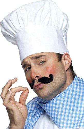 white-chefs-hat-fancy-dress