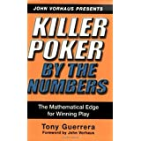 Killer Poker By the Numbers: T