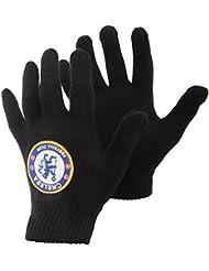 Chelsea FC - Gants officiels - Homme
