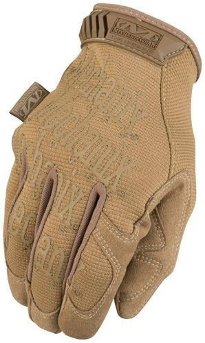 mechanix-wear-mg-72-010-original-glove-coyote-large-color-coyote-size-large-model-mg-72-010-by-outdo