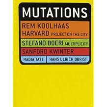 Mutations (8495273519)