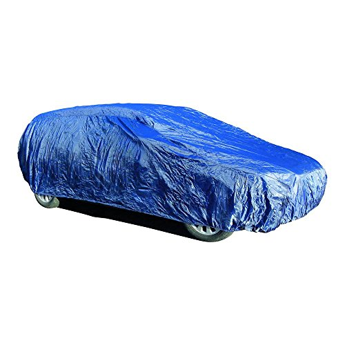 Car Point 1723275 Housse Auto Polyester Stationwagon M...