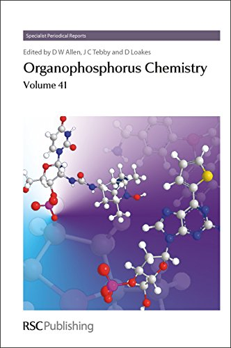 organophosphorus-chemistry-volume-41-specialist-periodical-reports