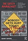 ISBN 1138300462