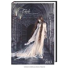 Favole Kalenderbuch 2013