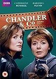 Chandler & Co [Edizione: Regno Unito] [Import anglais]