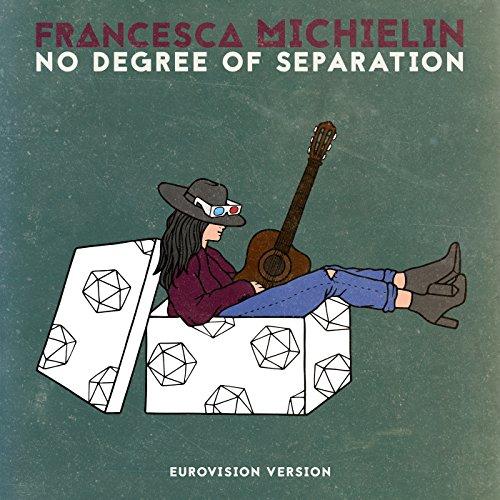 no-degree-of-separation-eurovision-version